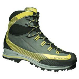 Trango TRK Leather GTX® fjellsko herre