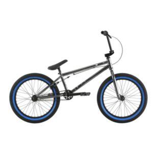 Boulevard BMX-sykkel 2017