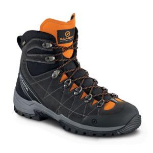 R-Evolution GTX® fjellstøvel herre