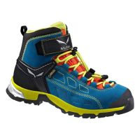 Jr Alp Player Mid GTX Fjellsko Dame