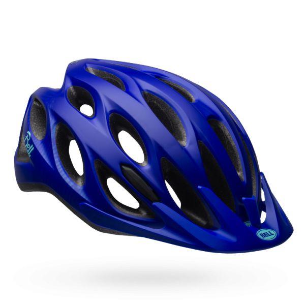 BELL Coast sykkelhjelm
