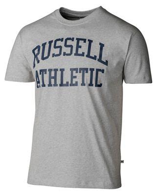 Russel Athletic T-Skjorte Herre