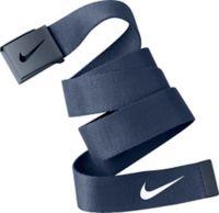 Nike Tech Essential Single Web Belte