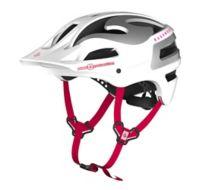 Bushwhacker II Helmet Sykkelhjelm Voksen