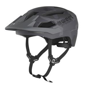 Dissenter sykkelhjelm