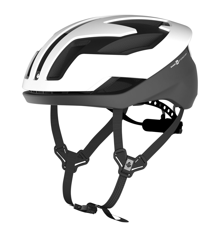 SWEET PROTECTION Falconer sykkelhjelm