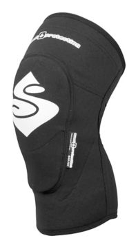 Bearsuit knee Guards