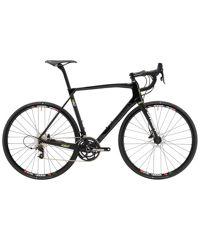 Pursuit R60 Sykkel