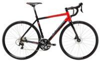 Pursuit R50 Sykkel