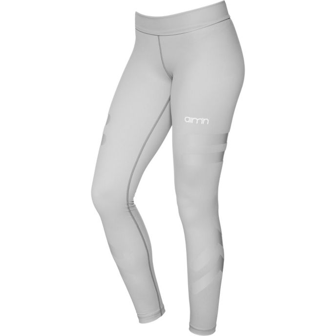 Grey Tribe tights dame