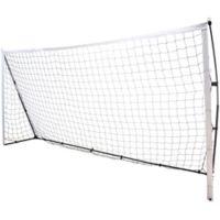 Mål Quick Goal Large
