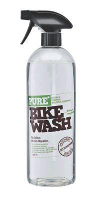Sykkelvask Pure 1 liter