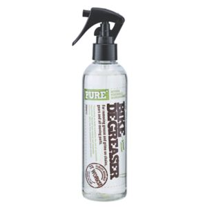 Pure Eco avfetting 250 ml