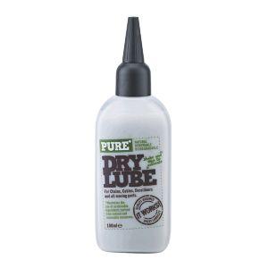 Pure Eco kjedeolje 100 ml