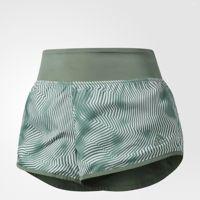 TKO Reversible Shorts Dame