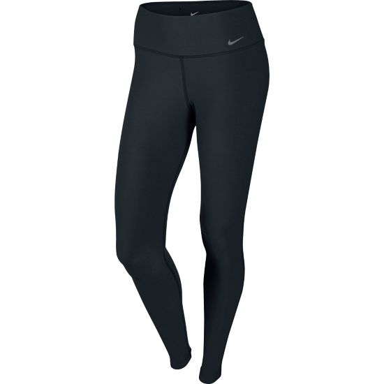 Legend 2.0 Tights Dame BLACK/COOL GREY