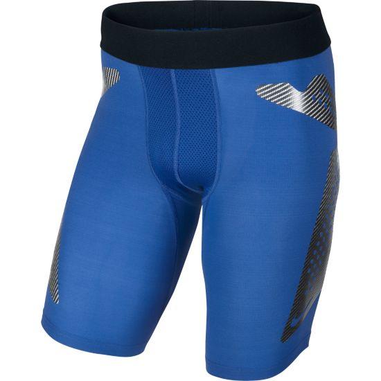Nike Npc Hyperstrong Slider Short Mens