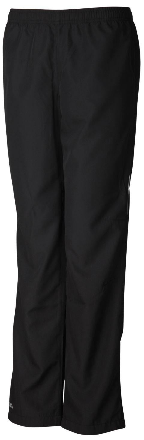 FS Prue Woven Bukse Dame BLACK