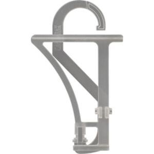 Reservoir Dryer Tørkestativ Drikkesystem