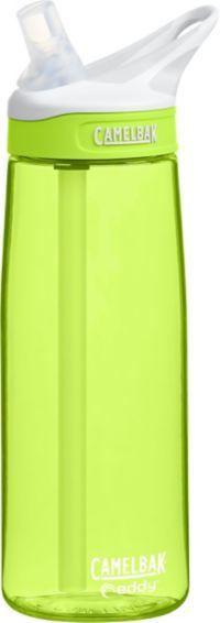 Eddy 0,75 Liter Drikkeflaske