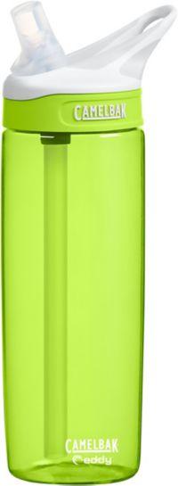 Eddy 0,6 Liter Drikkeflaske Lime