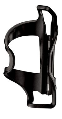 Flow SL-R flaskeholder