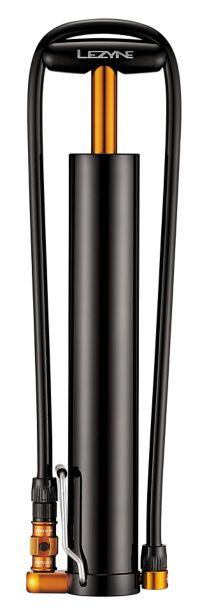 Micro Floor Drive XL sykkelpumpe