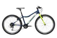 Ultra 24 R Juniorsykkel