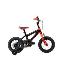 Grade 12 Barnesykkel