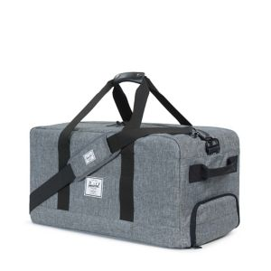 Outfitter duffelbag