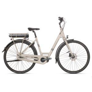 Volt 20 el-sykkel dame 2017