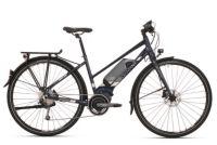 Volt 20 Hybrid elsykkel dame 2017
