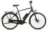 Volt 30 El-sykkel