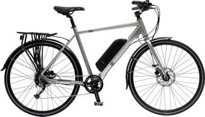 Volt 5 El-sykkel