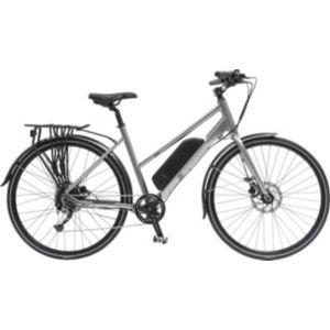 Volt 5 el-sykkel dame 2017