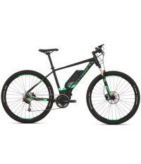 Volt Ascent 7 El-sykkel
