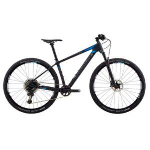 Grade M80 sykkel 2017