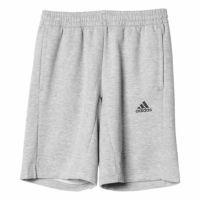 YB SUS Swat Shorts Jr.