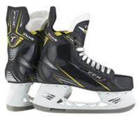 ST3092 Hockeyskøyte Senior