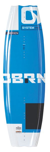 System  Wakeboard 140cm