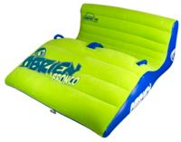 Bronco 2 Flytende Sofa