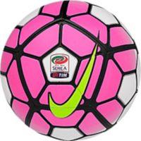 Skills Serie A Fotball