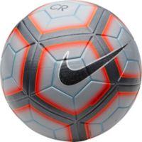 CR7 ORDEM-4 Fotball