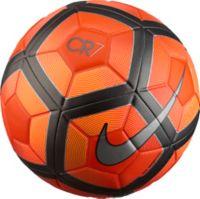 CR7 Prestige Fotball