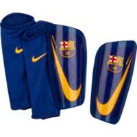 FC Barcelona Mercurial Lite Leggskinn