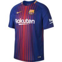 FC Barcelona Fotballtrøye Herre