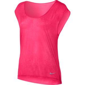 Breathe Running T-skjorte Dame