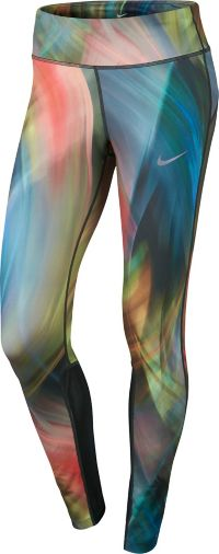 Power Epic Run Tights Dame