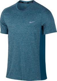Breathe Miler Cool T-skjorte Herre