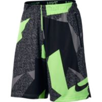 Dry Carbon Copy Shorts Herre